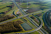 SMS_20180207_0240.jpg (Luchtfotografie SiebeSwart.nl Aerial Photography) Tags: wegennet luchtfoto winter verkeerenvervoerauto winterweer rijksweg nederland rijbaan winterlandschap wegverkeer knooppunt a27 landschap koud verkeersknooppunt weg meteotijdstipvddagfotografie snelweg knooppunteverdingen abstractemotiesubjectief seizoenen a2 cold holland intersection junction landscape lane lanes mainroad netherlands rijbanen rijstroken rijstrook road roadnetwork roadtraffic seasons snelwegen transport winterlandscape wintertime winters utrecht nederlandnetherlands nld