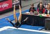 Utah vs Georgia-2018-090 (fascination30) Tags: utah utes gymnastics georgia nikond750