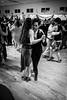_ALX9921.jpg (Alex.Tango.Fuego) Tags: alexlongphotographer tangofestivals astf2018 alextangofuegofoto argentinetango austinspringtangofestival2018