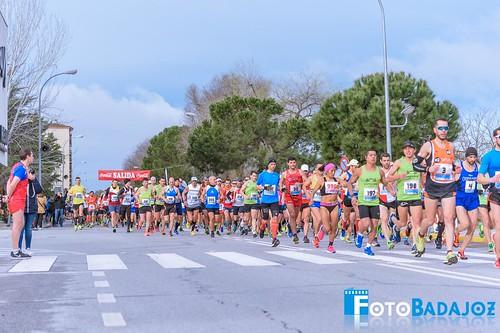 Maratón2018-2060