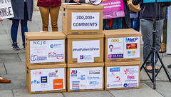 2018.03.27 PutPatientsFirst, Washington, DC USA 4718