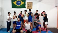 07 (mrdqjj) Tags: darlan de quadros diego dqbrothers alfa jiu jitsu academy carvalho team life style