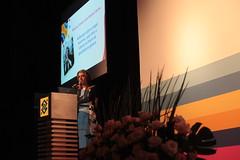 Palestra da Ministra Cármen Lucia no CCBB (Conselho Nacional de Justiça - CNJ) Tags: palestra da ministra cármen lucia no ccbb