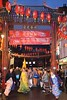 Lord Hanuman Appearance Day Harinama Sankirtan - London - 31/03/2018 - IMG_0496 (DavidC Photography 2) Tags: 10 soho street london w1d 3dl iskconlondon radhakrishna radha krishna temple hare harekrishna krsna mandir england uk iskcon internationalsocietyforkrishnaconsciousness international society for consciousness saturday harinama sankirtan night sacred party chanting dancing singing west end china town leicester square piccadilly circus 31 31st march 2018 spring lord sri shri hanuman appearance day festival