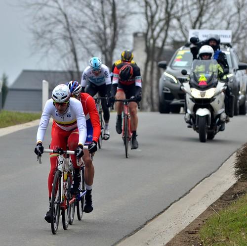 E3 Harelbeke (56)