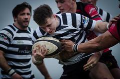 DSC_2826.jpg (davidhowlett) Tags: chinnor thame rugby rugbyunion redruth