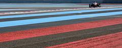 Fortec Motorsports Dallara F312 (Y7Photograφ) Tags: fortec motorsports dallara f312 castellet paul ricard httt winter gt series nikond7100 motorsport racing petru florescu blancpain