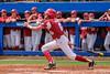 Florida - Game 3-51 (Rhett Jefferson) Tags: arkansasrazorbacksbaseball hunterwilson