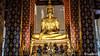 Ayutthaya - 23 (Lцdо\/іс) Tags: ayutthaya temple buddha buddhisme bouddha boudhisme thailande thailand thailandia awesome gold golden dream