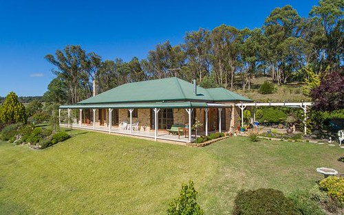 128 Milne Road, Armidale NSW