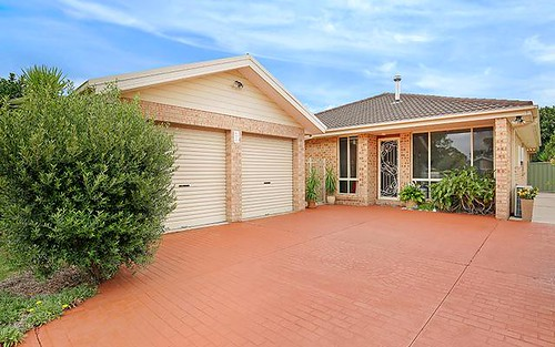 16 Station St, East Corrimal NSW 2518