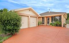 16 Station Street, East Corrimal NSW