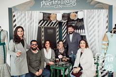 Fiesta_primavera_puerto_de_indias_2018-58