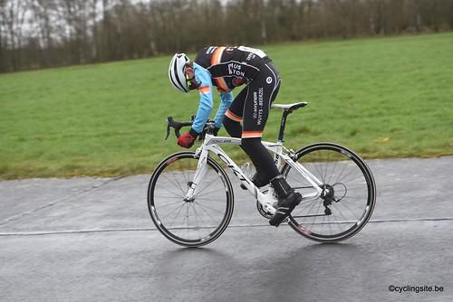 PK TT Antwerpen 2018 (97)