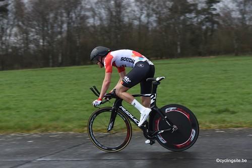 PK TT Antwerpen 2018 (497)