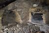 Παλαιο σπίτι στην Ικαρία (leo polla psemata) Tags: ικαρία ikaria aegean greece oldhouse architecture