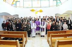Zi_de_pregatire_spirituala_pentru_invierea_Domnului_Iasi_Liceul_Catolic
