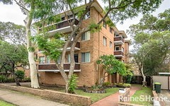 8/50-52 Oxford Street, Mortdale NSW
