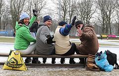 2018 Doornsche-IJsclub (Steenvoorde Leen - 8.8 ml views) Tags: 2018 doorn utrechtseheuvelrug schaatsbaan doornscheijsclub ijsbaan natuurijsbaan people ice iceskating schaatsen skating schittshuhlaufen eislaufen skate patinar schaatser skats skaters dutch holland zaterdag fun ijspret icefun icy winter glide family familie schaats katers palinar palinomos rink zicy
