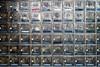 200 (roberke) Tags: kluisjes lockers nummer number lijnenspel indoor safe