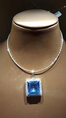 20180404_101807 (Dream Delivered (Dreamer)) Tags: srilanka jewelry
