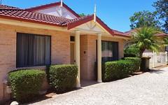 2/24-26 Veron Street, Wentworthville NSW
