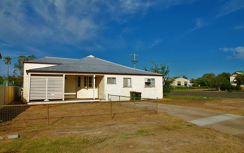 4 Namoi St, Narrabri NSW 2390