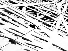 Xxpo (SilViolence) Tags: minimal minimalismo minimale minimalism urban urbano urbex up palazzoitalia expo expomilano expomilano2015 architettura architecture contemporaryarchitecture milano milan lombardia lombardy italia italy abstract astratto abstraction abstrait abstrakt urbanexploration picasa snapseed bw blackwhite biancoenero latergram exexpo experiencemilano areaexpo nemesipartners padiglione building palazzo prospettiva dettaglio detail particolare