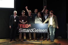 "TEDx-SG2018_G2-1337 • <a style=""font-size:0.8em;"" href=""http://www.flickr.com/photos/150966294@N04/40516550734/"" target=""_blank"">View on Flickr</a>"
