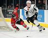 AHL Rockford IceHogs vs. San Antonio Rampage (sarampagehockey) Tags: ahl nhl sports hockey icehockey coloradoavalanche stlouisblues athletes athletics action sanantonio tx usa