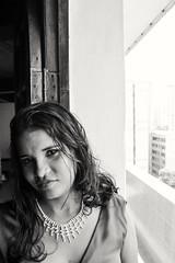 Chris (christinyandrade) Tags: amador art amour amateur amor brasil book beautiful bom bb bonjour belém books belle cidadeluz cidadedasmangueiras chris diva day divers eu ensaio ensaiofeminino ensaiofotografico foto fato foco femme girls gata hoje image jour linda love lamour model momentos moments motivation pb photo photographie photografie photography predio pará resiliência relax reflection sherazade sentimento suspirofotográfico vision