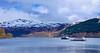 Tarbet (billmac_sco) Tags: scotland lochlomond tarbert water scenic landscape boats