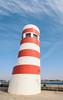 Farolins da Barra do Douro - Oporto (F. Julián Martín Jimeno) Tags: porto portugal duero douro oporto desembocadura faro mar oceano olas farol 2017 nikon d7000 farolinsdabarradodouro barradodouro