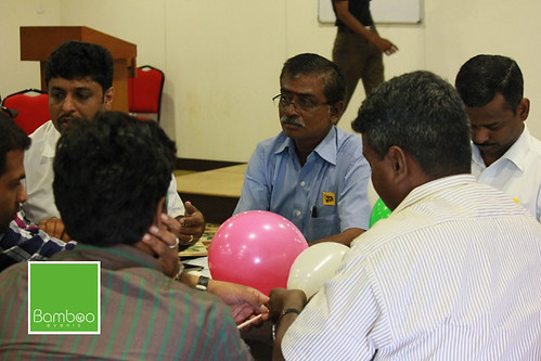"""JCB Team Building Activity • <a style=""""font-size:0.8em;"""" href=""""http://www.flickr.com/photos/155136865@N08/40598236015/"""" target=""""_blank"""">View on Flickr</a>"""