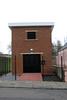 Flemington.Motherwell. (boneytongue) Tags: flemington motherwell lanarkshire council estate scheme housing tower blocks