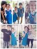 1506525_437269473073232_703170610_n (AIESEC Slovakia) Tags: global volunteer aiesec slovakia internship exchange volunteering slovensko dobrovoľníctvo summer organization nonprofit nitra malaysia diana
