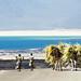 Djibouti-top_destination
