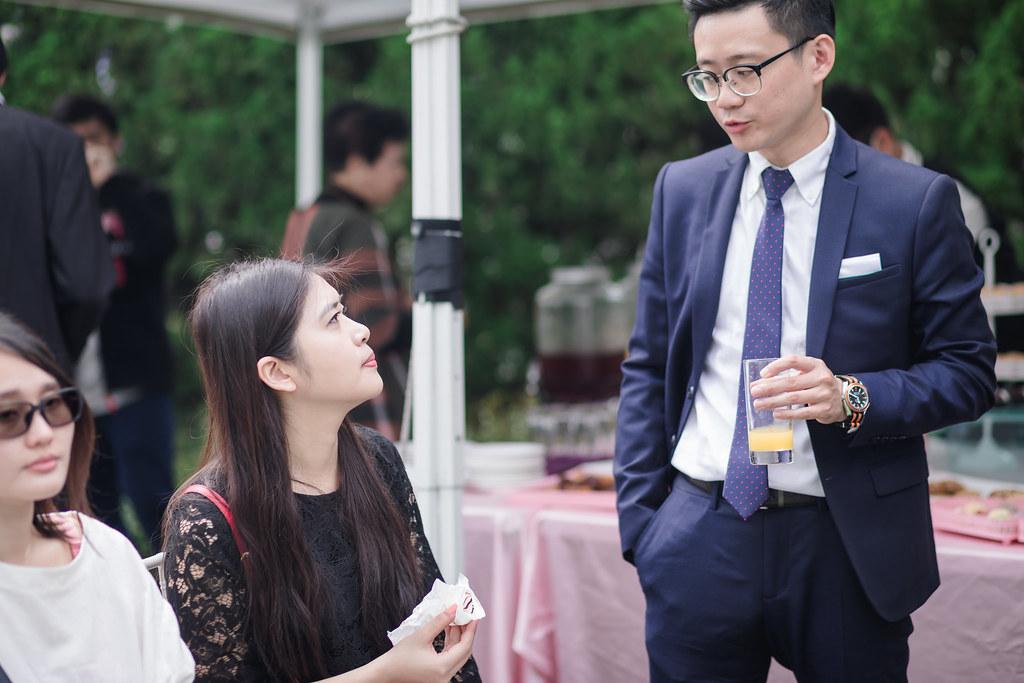 昱宏&千禾、文定_0224