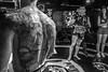 MMA_Yunquera-Henares_11-02-2017_0122 (byjmdf@gmail.com) Tags: amarilla canon eos c5d mk ii aficionado amateur lightroom documental foto photo photography fotografia color bn deportes artes marciales mixtas karate kickboxing boxeo muay thai judo lucha libre grecorromana jiu jitsu brasileño wushu san da sambo taekwondo hombres de honor 82 la jaula yunquera henáres guadalajara españa