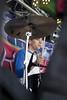 Crispy Bubble, 07.04.2018, Quincy-Château (ratonlaveur17) Tags: crispy bubble crispybubble quincychateau concert festival lesrencartsdelascene musique music musicians musiciens pop