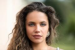 Maria Joao (Hugo Miguel Peralta) Tags: nikon d750 80200 lisboa lisbon portugal garden jardim dança dance retrato