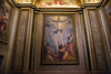 Cappella del Crocifisso (Eddie C3) Tags: romeitaly pietrodacortona palazzobarberini museums cappelladelcrocifisso art fresco museumsart barberinicorsinigallerienazionali