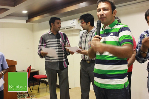 """JCB Team Building Activity • <a style=""""font-size:0.8em;"""" href=""""http://www.flickr.com/photos/155136865@N08/40778595864/"""" target=""""_blank"""">View on Flickr</a>"""