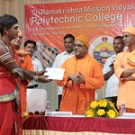 """Poly Annual Day 01 (17) <a style=""""margin-left:10px; font-size:0.8em;"""" href=""""http://www.flickr.com/photos/47844184@N02/40779719154/"""" target=""""_blank"""">@flickr</a>"""
