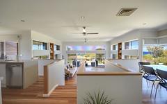 73 Waldegrave Crescent, Vincentia NSW