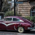 2018 - Mexico City - Street Art ? thumbnail
