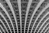 Architectural Study (ARTUS8) Tags: symmetrie minimalismus flickr nikond800 linien brücke struktur nikon28300mmf3556