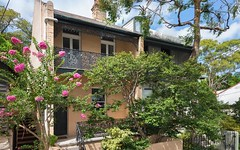 11 Bank Street, North Sydney NSW