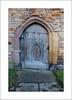 Smithills Hall Door (prendergasttony) Tags: hall smithills bolton lancashire history nikon d7200 brickwork stone manor door tonyprendergast