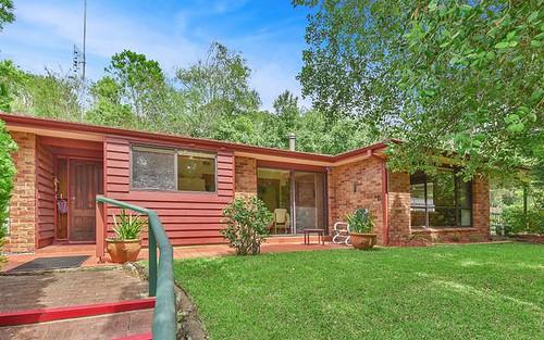 15 Research Road, Narara NSW